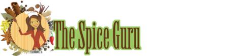 The Spice Guru